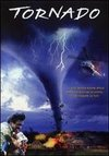 Legendele tornadei