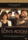 Camera fiului
