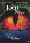 Monstrul din Lochness