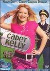 Cadetul Kelly