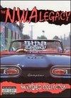 The N.W.A. Legacy Videos