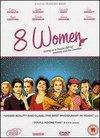 8 Femei