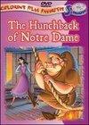 Children's Film Favorites: The Hunchback of Notre Dame