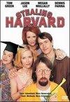 Jaf la Harvard