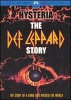Hysteria: The Def Leppard Story