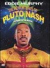 Aventurile lui Pluto Nash
