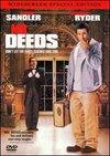 Dl. Deeds - Mostenitor fara voie
