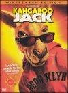 Cangurul Jack