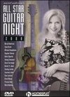 Muriel Anderson: All-Star Guitar Night Concert 2000