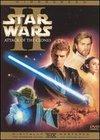 Star Wars: Episodul II - Atacul Clonelor