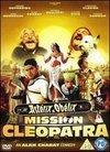 Astérix et Obélix: Mission Cleopatra