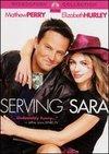 Servicii complete pentru Sara