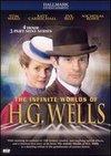 Lumile lui H.G.Wells