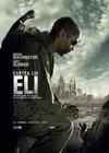 Cartea lui Eli