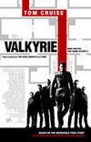 Operatiunea Valkyrie