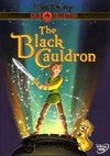 The Black Cauldron