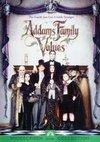 Trasnaile familiei Addams