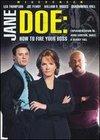 Jane Doe: Cum sa-ti concediezi seful