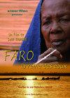 Faro, regina apelor
