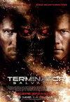 Terminator Salvarea
