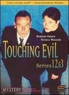 Touching Evil: Series 02