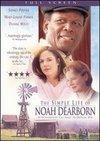 Povestea lui Noah Dearborn