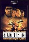 B2 - Steal fighter - Bombardierul invizibil