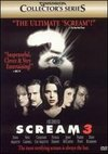 Scream 3 - Crima in 3 timpi