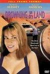 La drum prin desertul inimilor