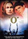 """O"" de la Othello"