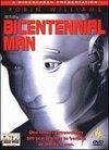 Omul bicentenar