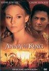 Anna si Regele
