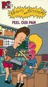 Beavis and Butt-Head: Feel Our Pain