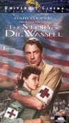 The Story of Dr. Wassell