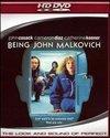 In mintea lui John Malkovich