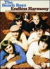 The Beach Boys: Endless Harmony - The Beach Boys Story