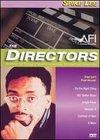 The Directors: Spike Lee