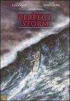Furtuna Perfecta