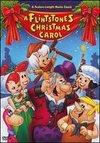 A Flintstones Christmas Carol