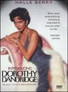 V-o prezentam pe Dorothy Dandrige!