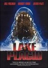 Monstrul din Lake Placid