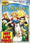 Drumul spre El Dorado