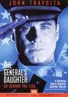 Fiica generalului