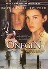 Oneghin