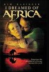 Africa viselor mele