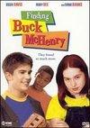 Pe urmele lui Buck McHenry