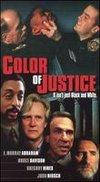Culoarea justitiei
