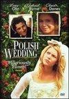 Nunta in stil polonez