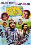 Bong Water