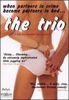 Das Trio